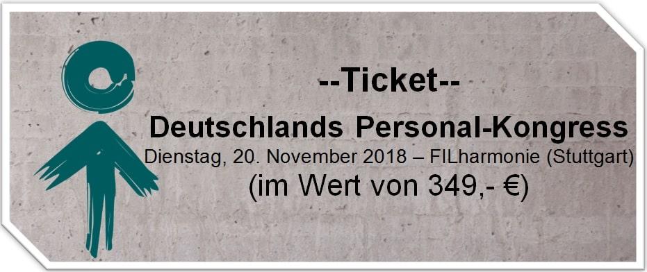 Jetzt Tickets gewinnen – Im Mittelstand den Kampf um Talente ...