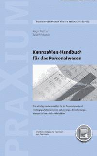 Cover Kennzahlen