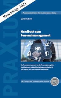 Handbuch Personalmanagement