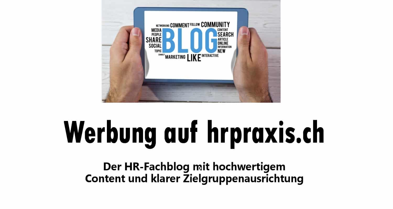 blogwerbung 1
