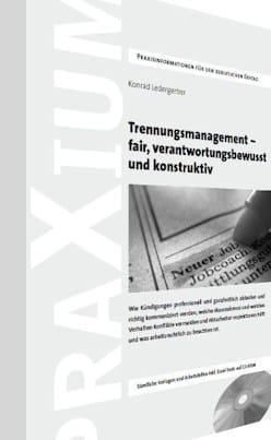 Cover Vorlage Trennungsmanagement perspektivisch 354x576 1