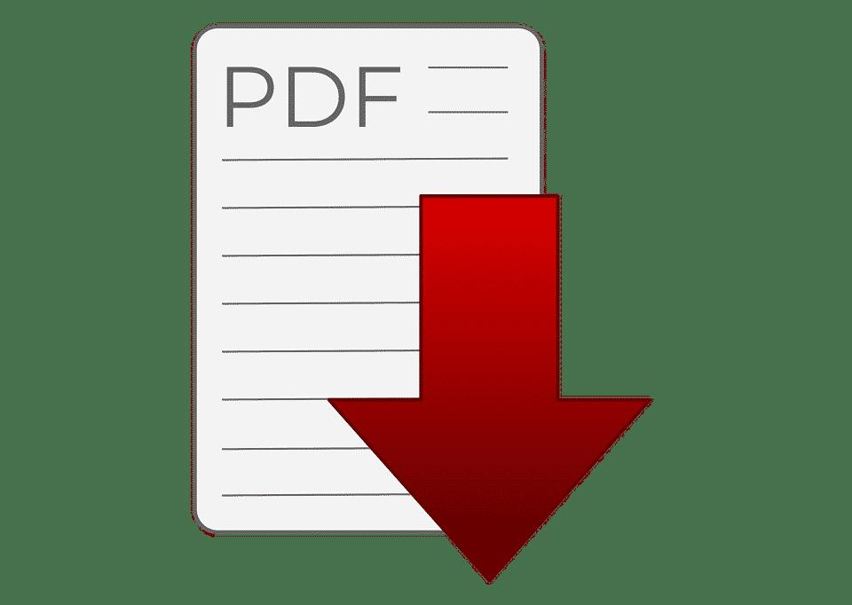 download pdf 3660827 960 720