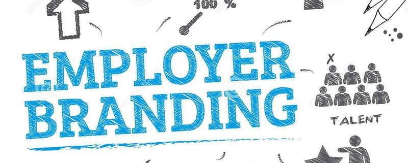 Employer Branding bei startups