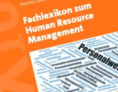 Cover Fachlexikon NEU.jpg